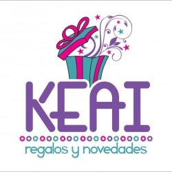 Keai Alarcón img-0