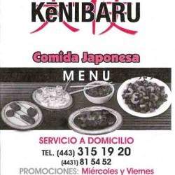 KeniBaru img-0