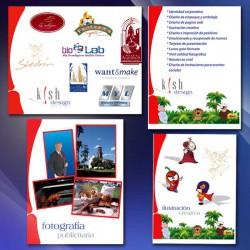 Kish Design img-0