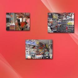 La Bodeguita Ferretería y Materiales para la Construcción img-0