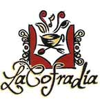 Logo de La Cofradía