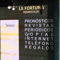 La Fortuna img-0