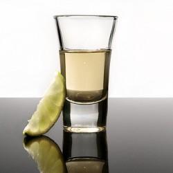 La Fuente Vinos y Licores img-6