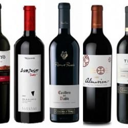 La Fuente Vinos y Licores img-8