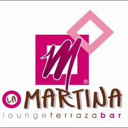 La Martina Lounge Terraza Bar img-0