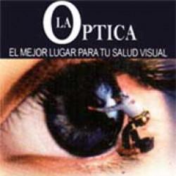 La Óptica img-0