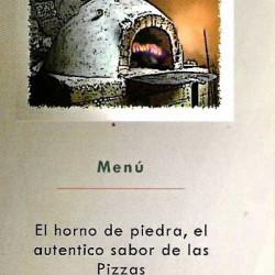 La Strada Restaurante-Bar img-0