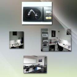 Laboratorio Dental Speedental img-0