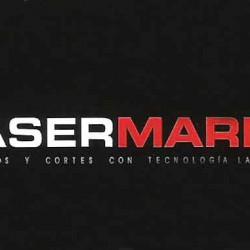 Láser Mark img-0