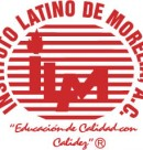 Logo de Instituto Latino