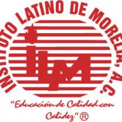 Instituto Latino img-0