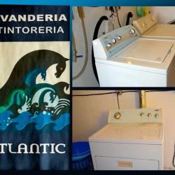 Lavandería Atlantic img-0