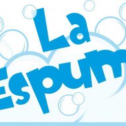 Lavandería La Espuma img-0
