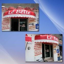 Lé Bellé img-0