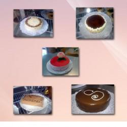Lekker Café img-0