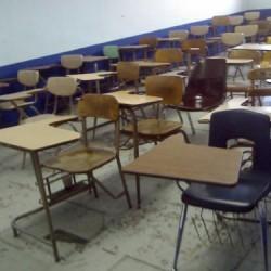 Liceo Morelia img-0