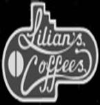 Logo de Lilian´s Coffee Av Acueducto