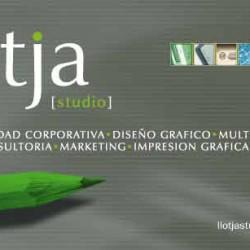 LLotja Diseño Gráfico Ma. Guadalupe Magaña Guiza img-0