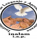 Logo de Instituto de Audiología y Visual