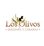 Logo de Los Olivos Salón de Eventos