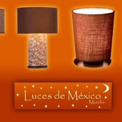 Luces de Mexico Morelia img-0