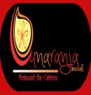 Logo de Lunaranja