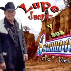 Lupe Juárez sus Aguerridos del Norte y la Banda Guerrera img-4