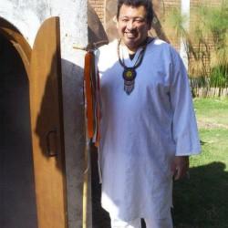 Maestro Sato Chamán de Morelia img-13