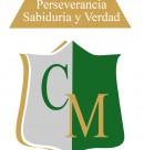 Logo de Colegio Majestic