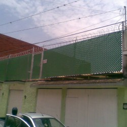 Mallas de Morelia S.A de C.V img-11