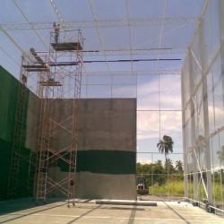 Mallas de Morelia S.A de C.V img-10