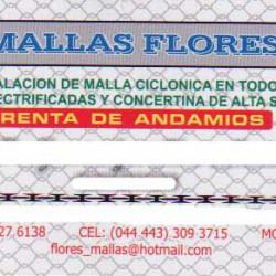 Mallas Flores img-0