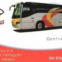 Mar Bus img-0