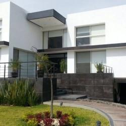 Marcasa Residencial. img-0