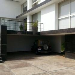 Marcasa Residencial. img-3