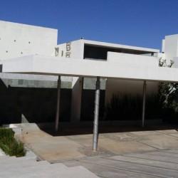 Marcasa Residencial. img-6