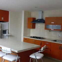 Marcasa Residencial. img-9