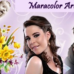 Maracolor Estudio Fotográfico img-16
