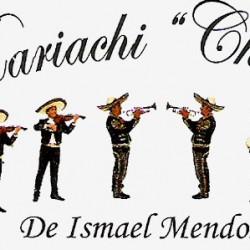 Mariachi Chapala img-0