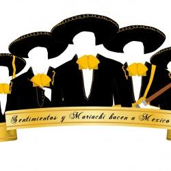 Mariachi Libertad Show img-1