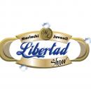 Logo de Mariachi Libertad Show