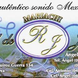 Mariachi Real de Jalisco img-0