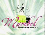 Logo de Maribel Diseñadora de Modas