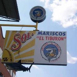 Mariscos El Tiburón img-0