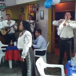 Mariscos La Jaiba img-16