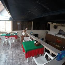 Mariscos La Jaiba img-11
