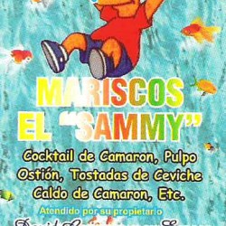 Mariscos Sammy img-0