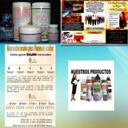 Más Natural, Salud y Bienestar img-0