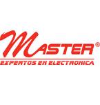Logo de Master Expertos en Electrónica