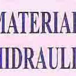 Materiales Sanitarios img-0